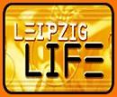 www.leipzig-life.de