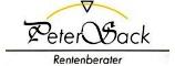 Sachkundige Beratung rund um die Rente in Leipzig