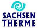 Sachsentherme