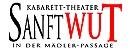 Kabarett-Theater SANFTWUT